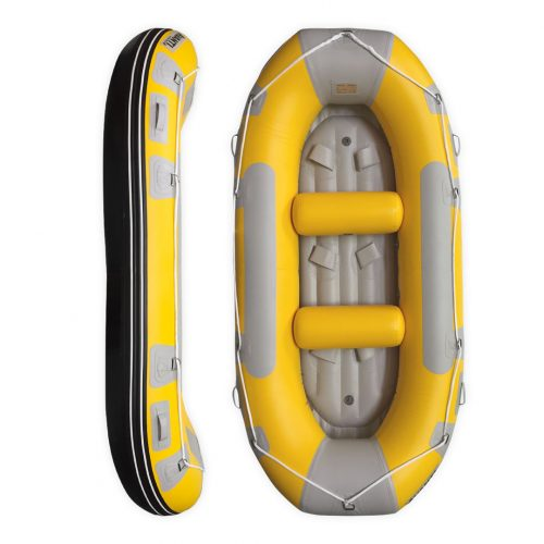 RA3248-RAFT-AVANTI-290-YELLOW-SIDE-FRONT-WEB